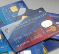 Рынок кредитных карт перенасыщен