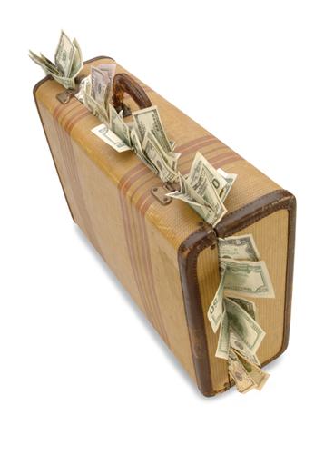 Курс доллара сомбелбанк